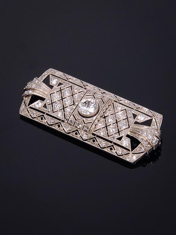 We Diamond Estate Jewelry Watches In Omaha Nebraska