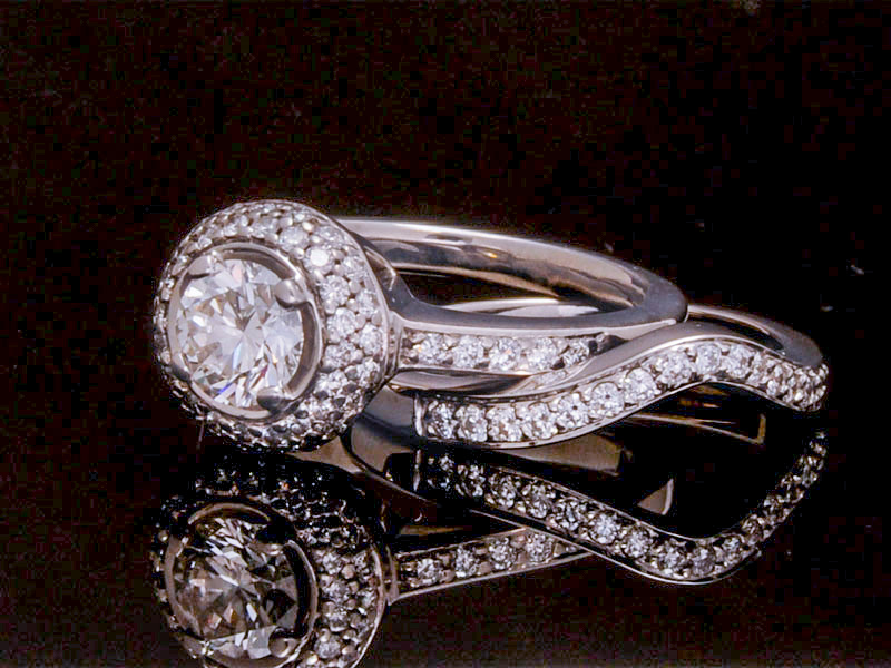 Sell a diamond ring in omaha nebraska for Jewelry appraisal omaha ne