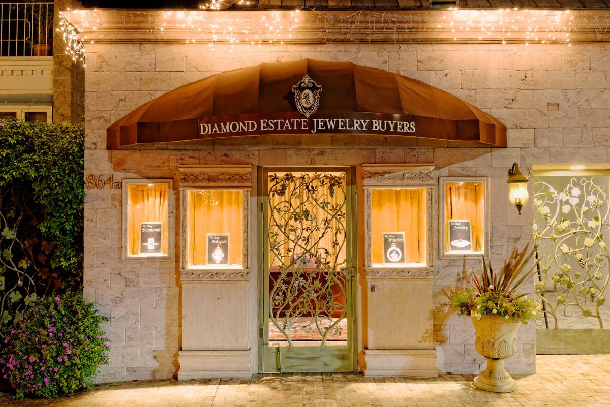Omaha Diamond Ers Precious Gemstone Appraisers