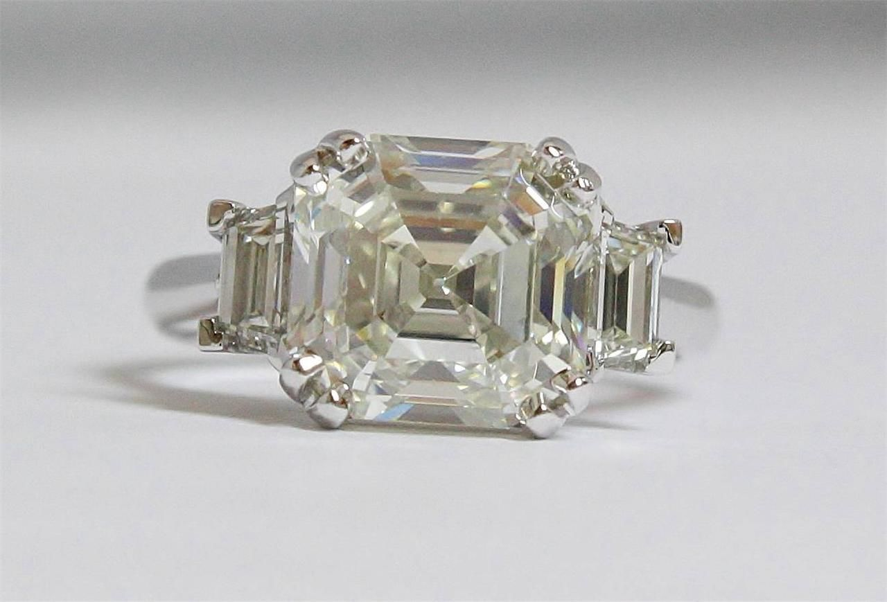 Auction My Diamond Jewelry in Omaha