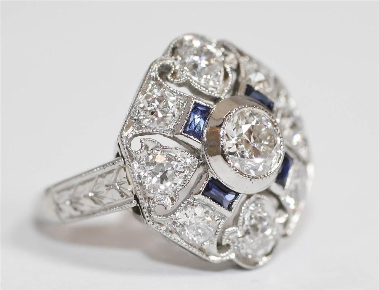 Who buys diamond jewelry in omaha omaha diamond buyer for Jewelry appraisal omaha ne