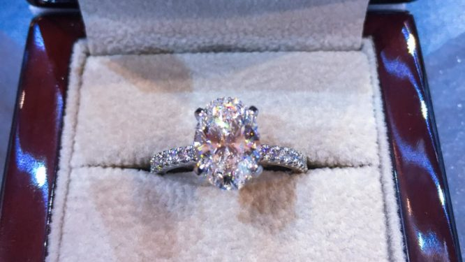 With Omaha Diamond Er You Can Your Jewelry And Other Luxury Gift Assets Without Ever Leaving The Comfort Of Home