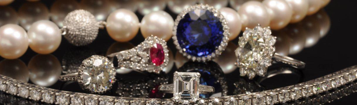 Free Jewelry Appraisal Omaha Ne Flatheadlake3on3