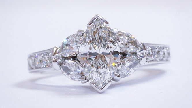 Or Perhaps You Are Looking To Your Diamond Necklace Earrings For A Fair Cash Omaha Er Can Help